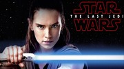 How to watch Star Wars The Last Jedi full movie