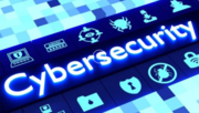 Cybersecurity All in One - Simpliv
