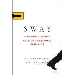SwayBrafman