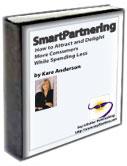 smartpartnering book 127x166