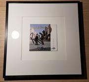 Pink Floyd WYWH Booklet