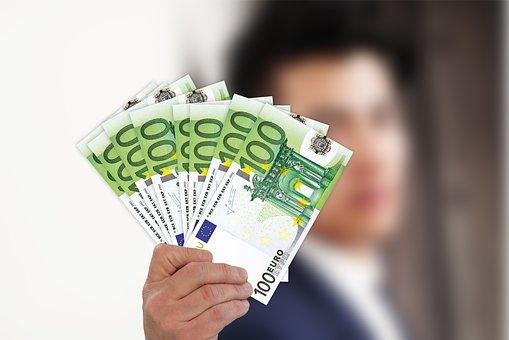 Wie du dich auf Wohlstand programmierst und Deine finanziellen Ziele erreichst!