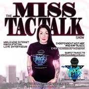 THE MISS TAC TALK SHOW OG PIC