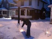 Photo uploaded on January 19, 2009