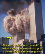 911southtowercollapse