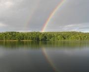 rainbows2
