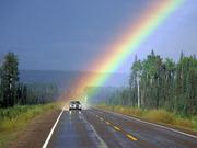 rainbow-photography-3