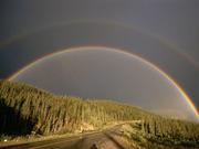 rainbow-photography-5