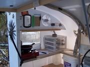 A-Real-Bike-Trailer-House-kitchen-600x450