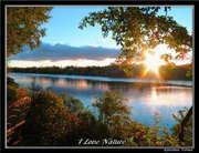 i-love-nature