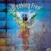 Breaking Free Music CD Cover