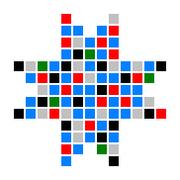uralistica-tolez1