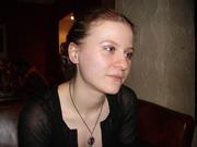 Асия Корепанова