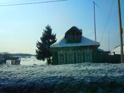 Егорьевск и окрестности