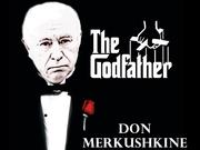 Don Merkushkine