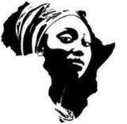 Africa! Africa!