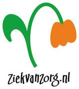 ziek_van_zorg-1