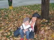 November 2008 083