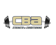 CBA Strength 365