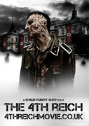 The 4th Reich