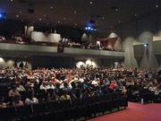 NWYM-2013-8919-auditorium