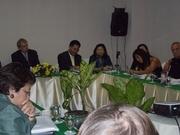 ASEAN Framework