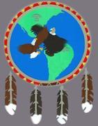 condor and eagle jpeg5