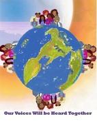 Our Global Villages copy