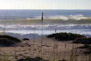 cocoa beach 10.11.2011