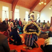 Ceremony Deloria