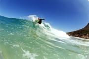 surfing pics 007