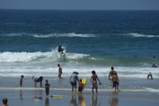 Family & Surf 099