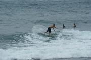 Family & Surf 147
