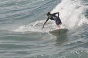 Surfing Bay April 2011 020