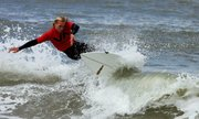 CYOH SURF OFF - PIPE, P.E.