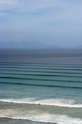 Rolling Surfers Corner