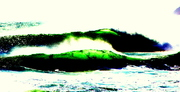 Green-White-and Dark-Cape Town (12)