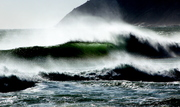 Green-White-and Dark-Cape Town (13)