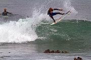 Kalk Bay 06