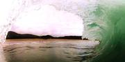 onrus shore break