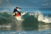 Dylan Ellis / Long Beach 01