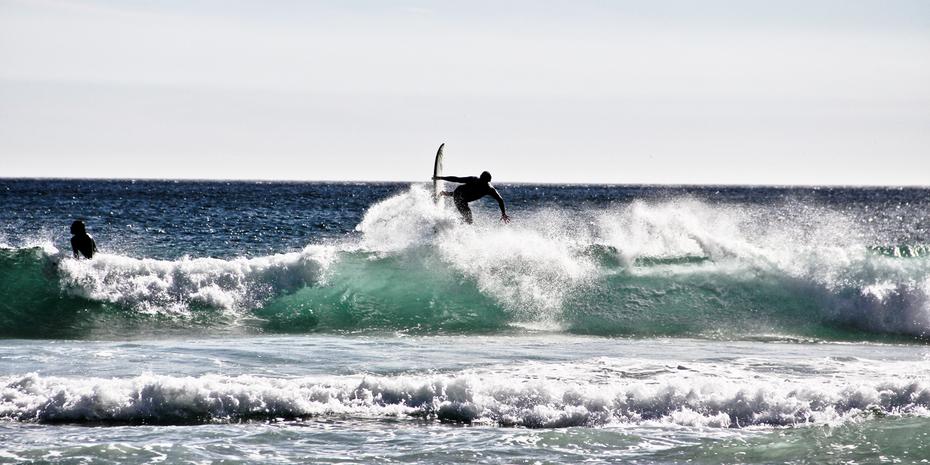 Llandudno surf 2013(1)