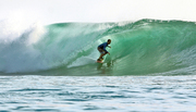 indonesia perfection