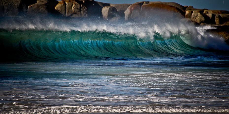 Sandy bay beauty January 2014(2)
