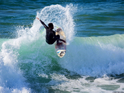 SIHLE MBUTHO - NEW PIER 19 MAY 2014