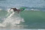 Durban summer fun