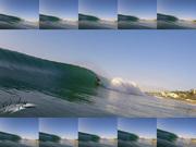 Scott Hamilton Sequence 1