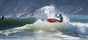 LB Surf