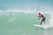 J Bay Open 2015 Jordy Smith