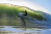 Ryan Van De Waal - Turn in the Pocket 1